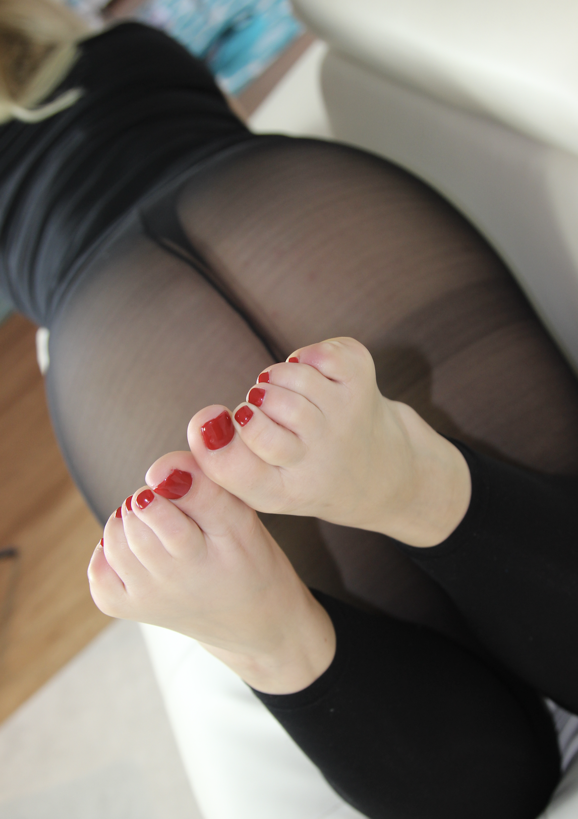 Kailey Bootie & Cherry red toes. Beckysboutique.nyc.png