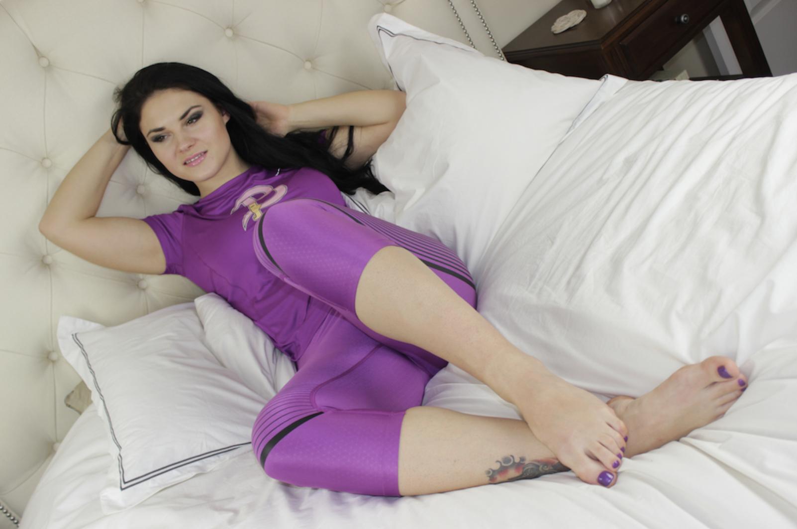 Katrina Von tease at beckysboutique nyc.png