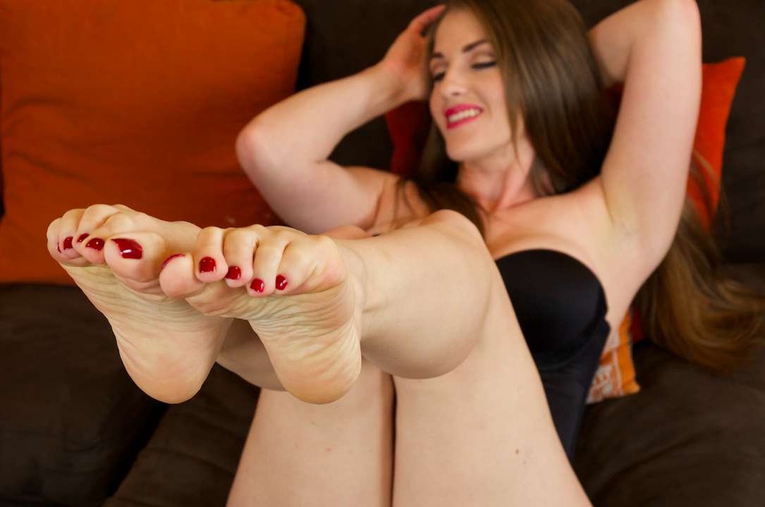 TerraMizu sexy toes.beckysboutique.nyc.png