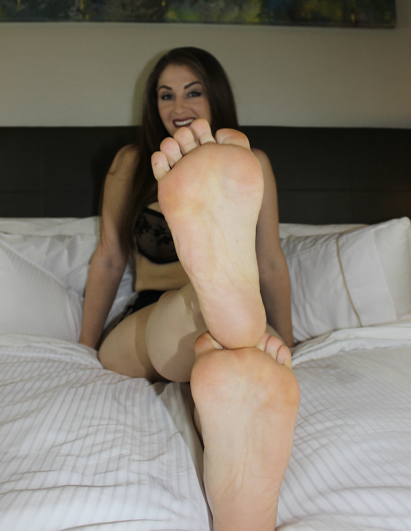 Terra Soft soles.beckysboutique.nyc.png