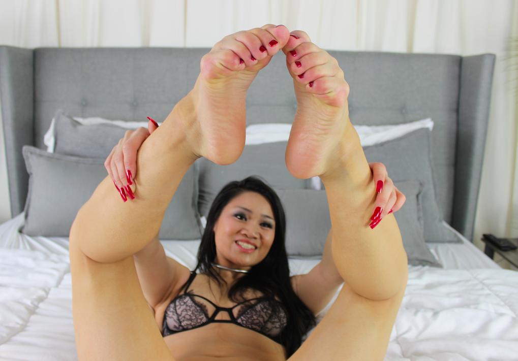 Katsuras sexy feet.beckysboutique.nyc.png