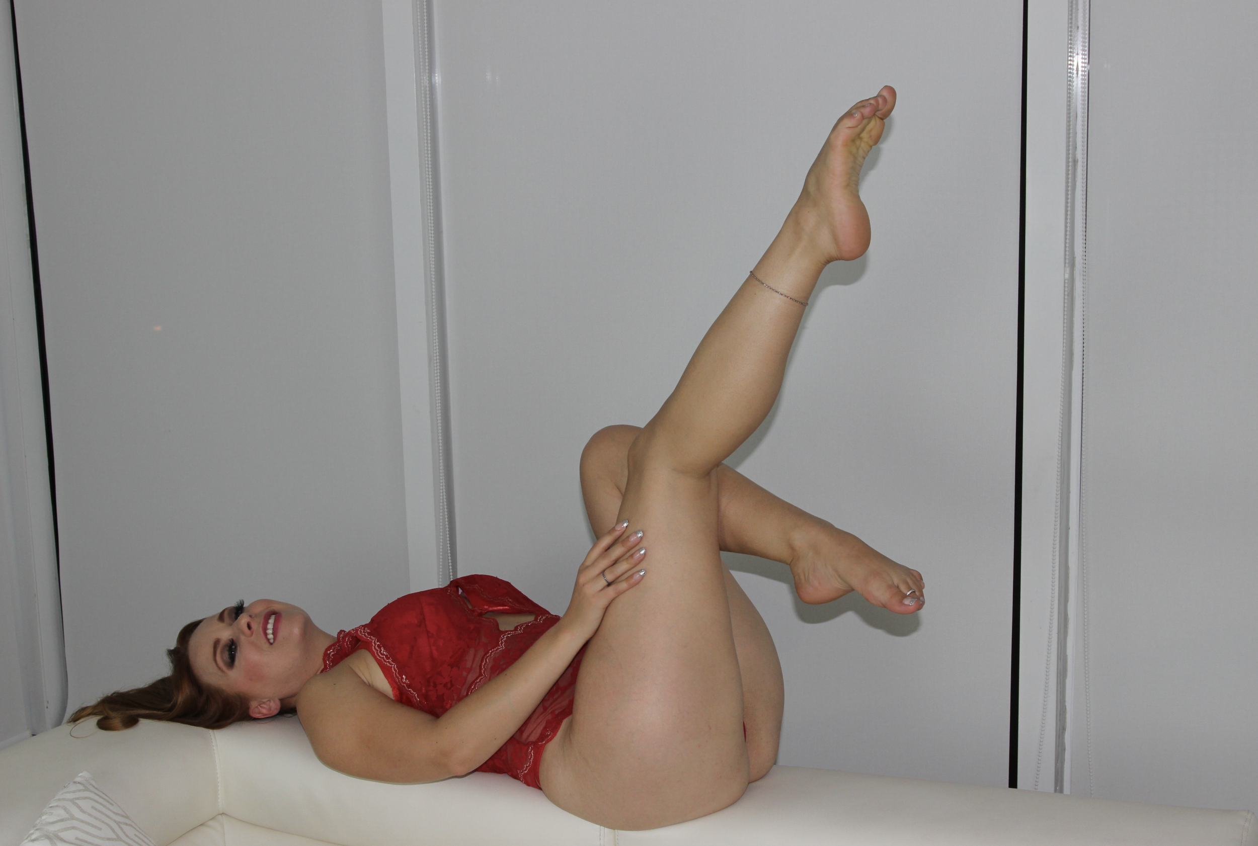 Lady In Red Leg Lift can You resist?.png