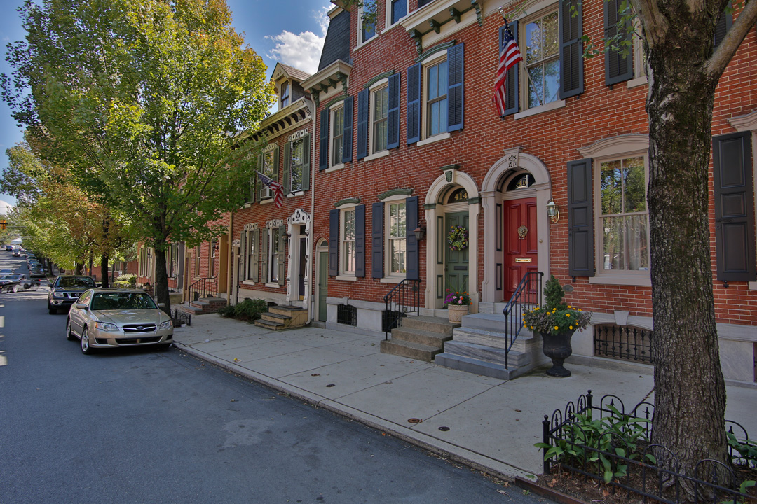 old-allentown-8th-street-a.jpg