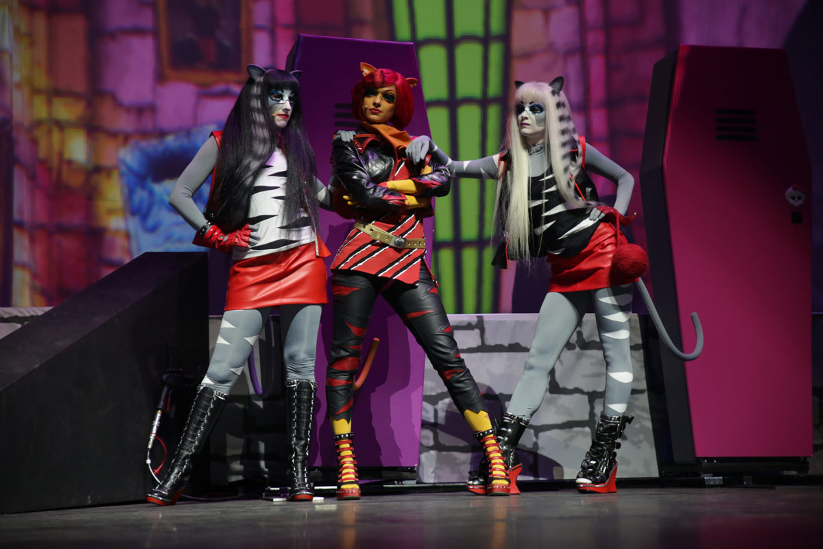 MONSTER HIGH LIVE_15.jpg