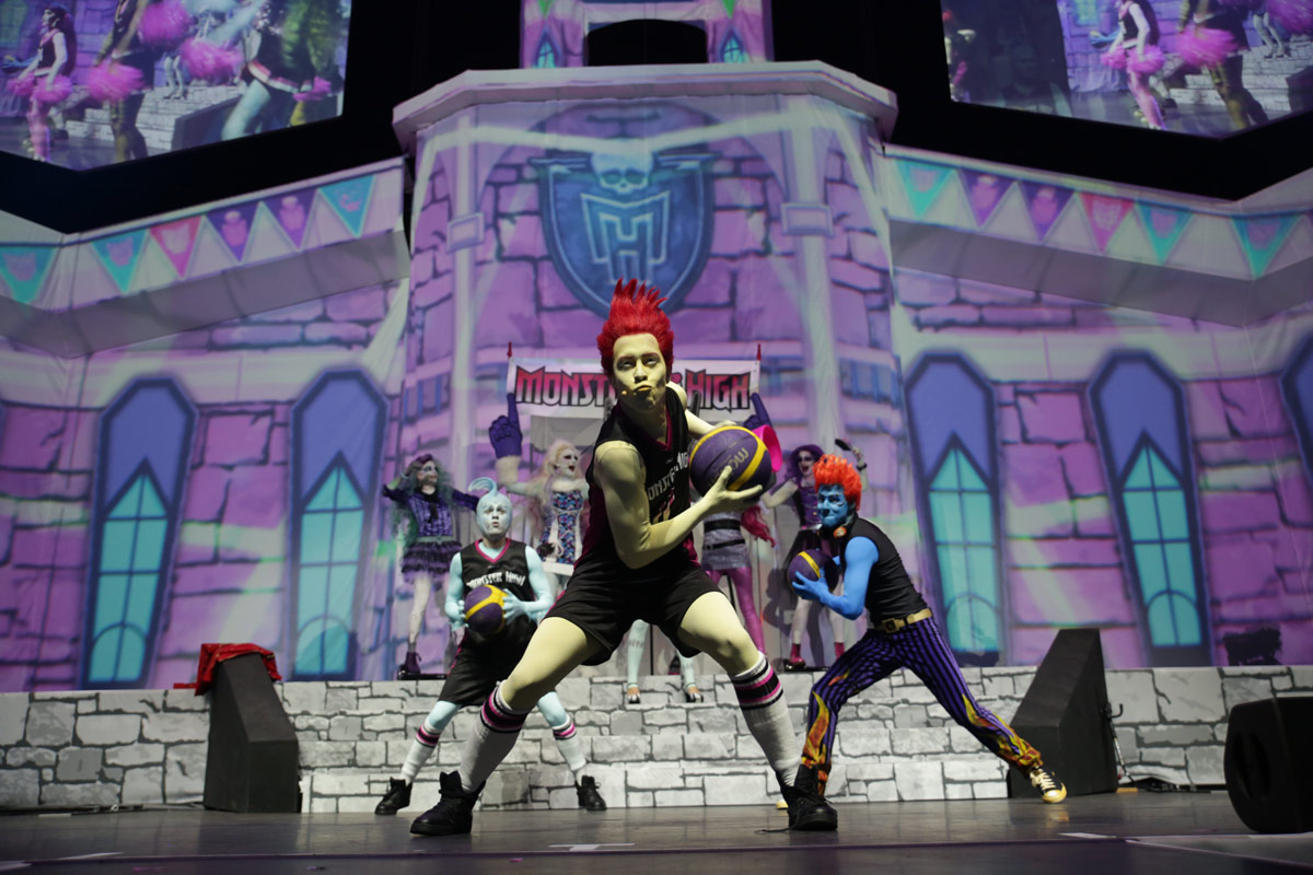 MONSTER HIGH LIVE_16.jpg