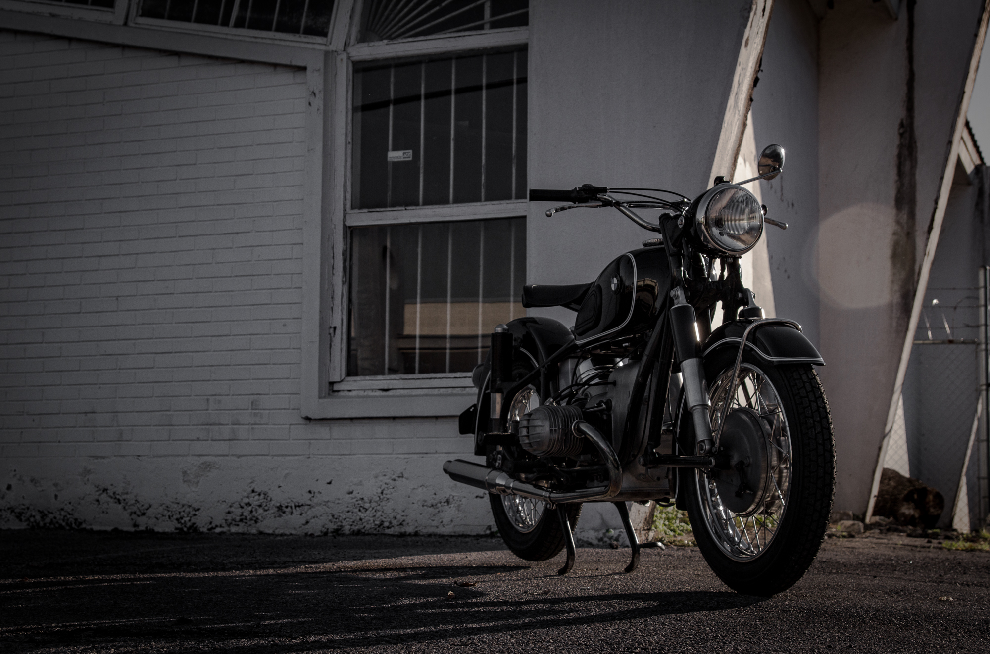 ATX moto blk bike-5.jpg
