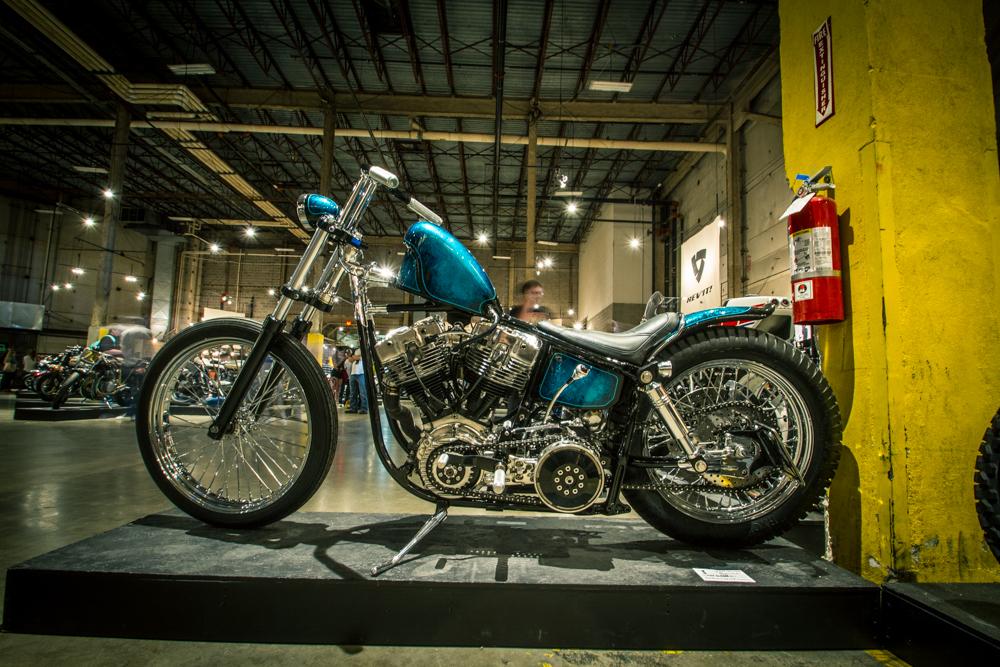 HBS18 atx moto-4.jpg