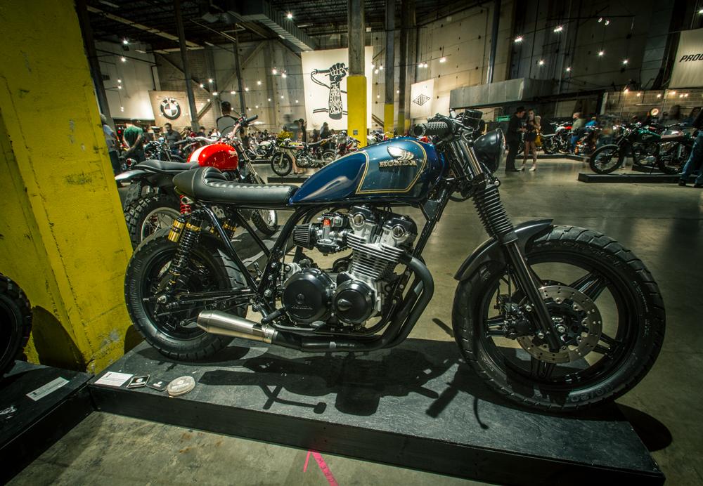 HBS18 atx moto-5.jpg