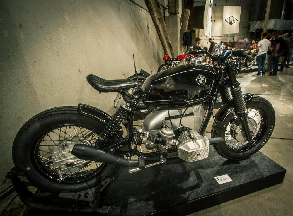 HBS18 atx moto-7.jpg