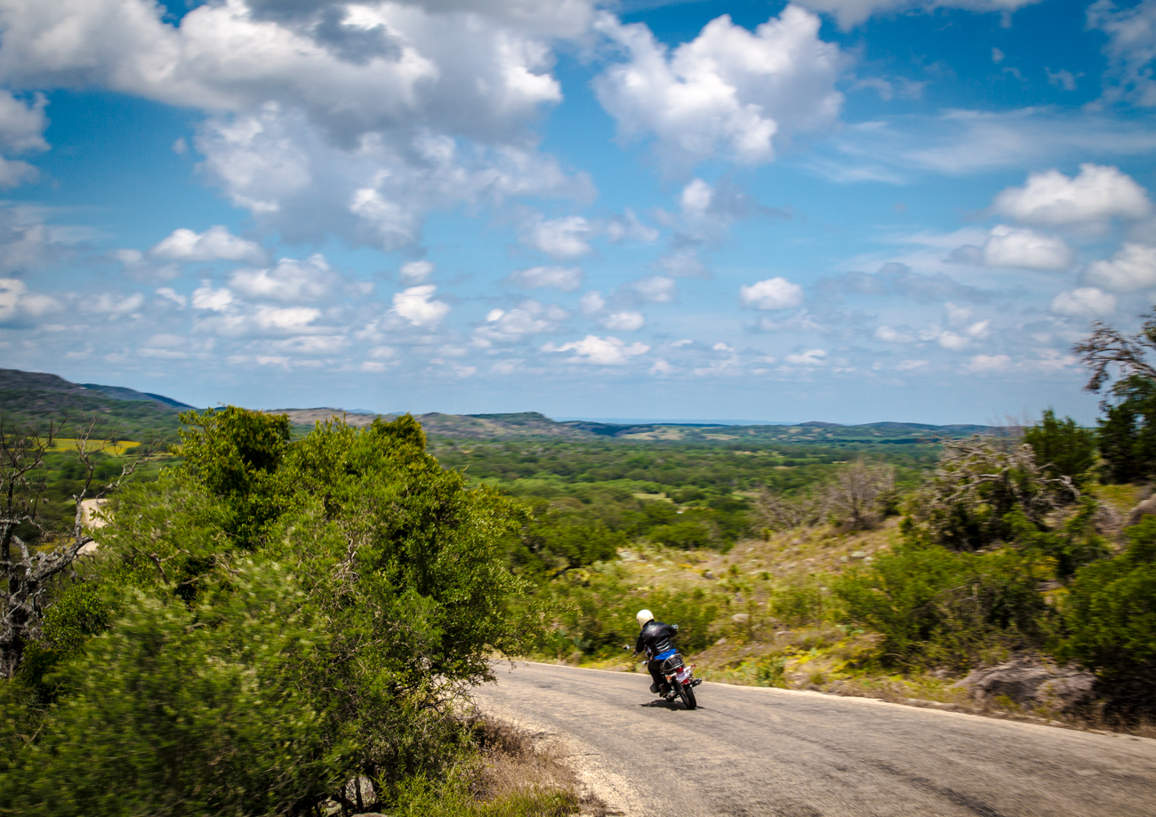 ATX Moto Enchanted trip -11.jpg