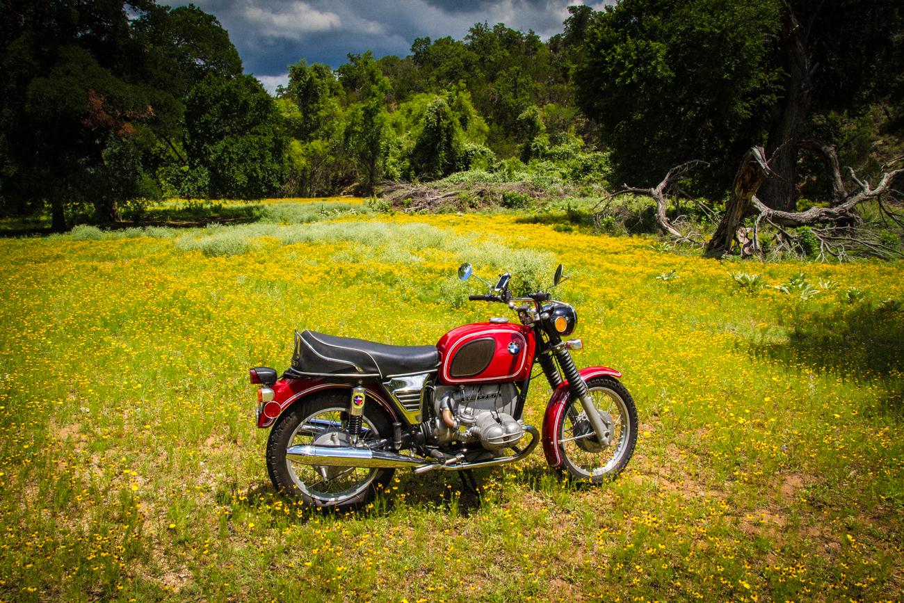 ATX Moto Enchanted trip -13.jpg
