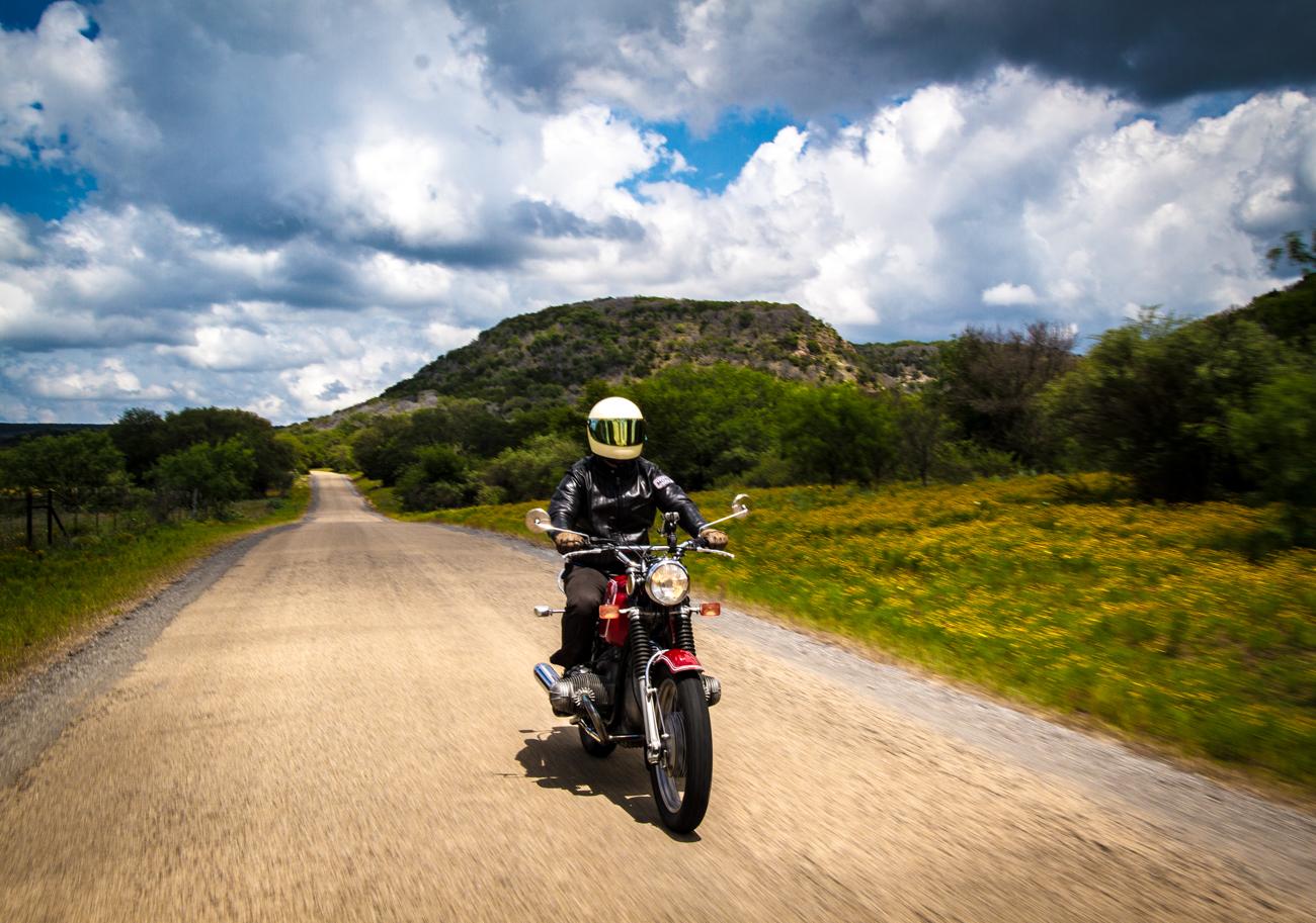 ATX Moto Enchanted trip -17.jpg
