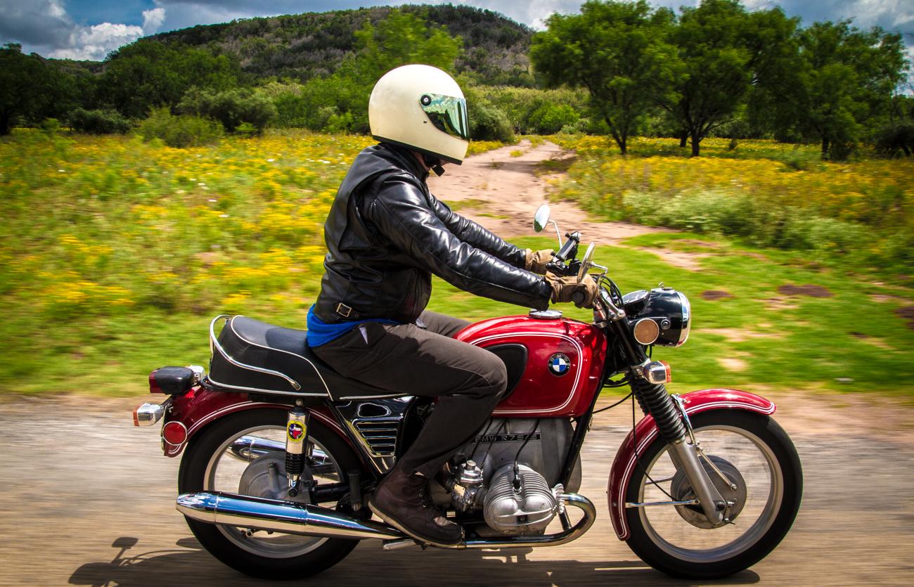 ATX Moto Enchanted trip -18.jpg
