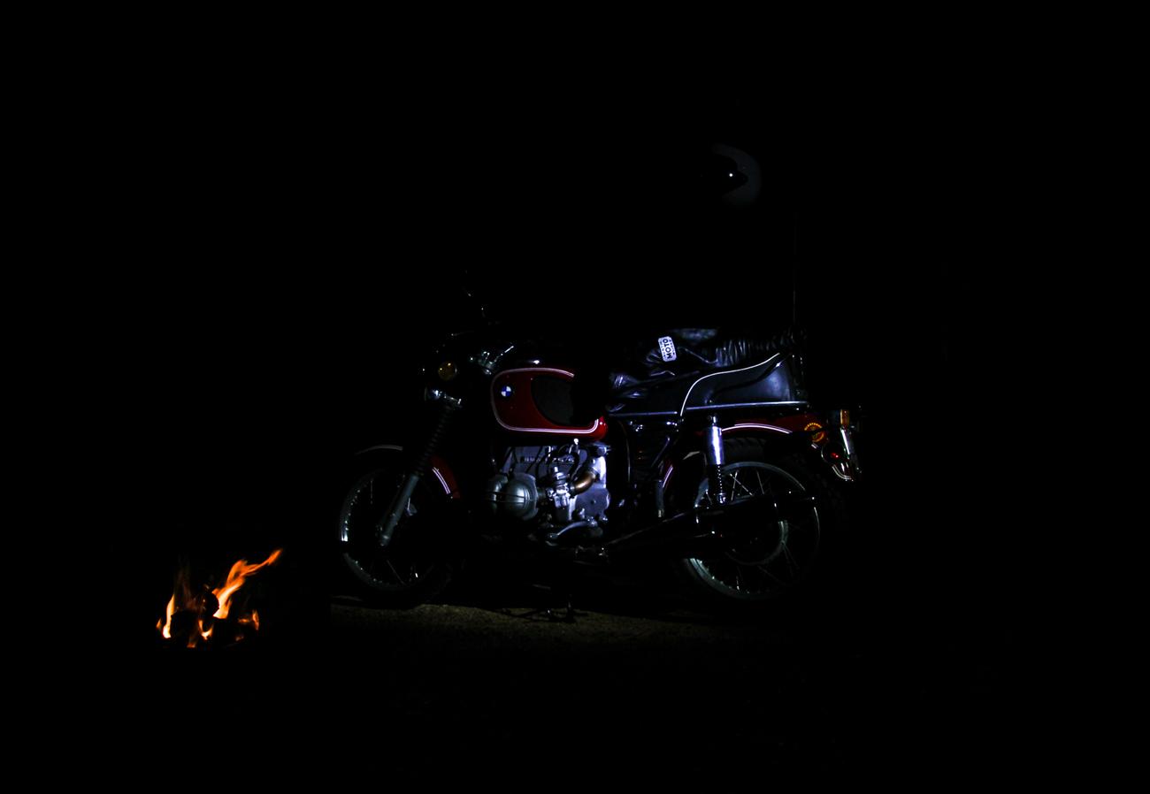 ATX Moto Enchanted trip-2.jpg