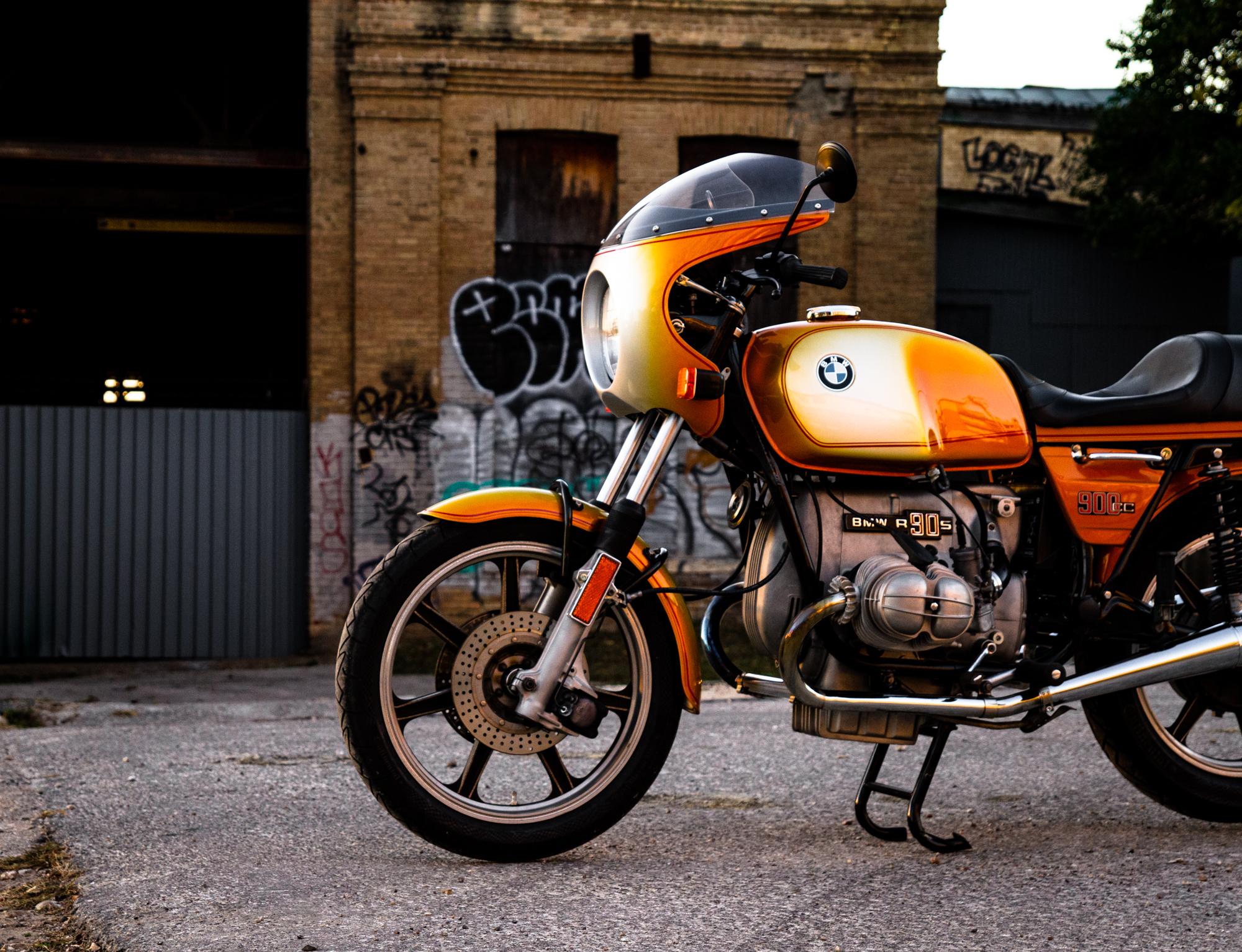ATX Moto Orange Glow-5.jpg