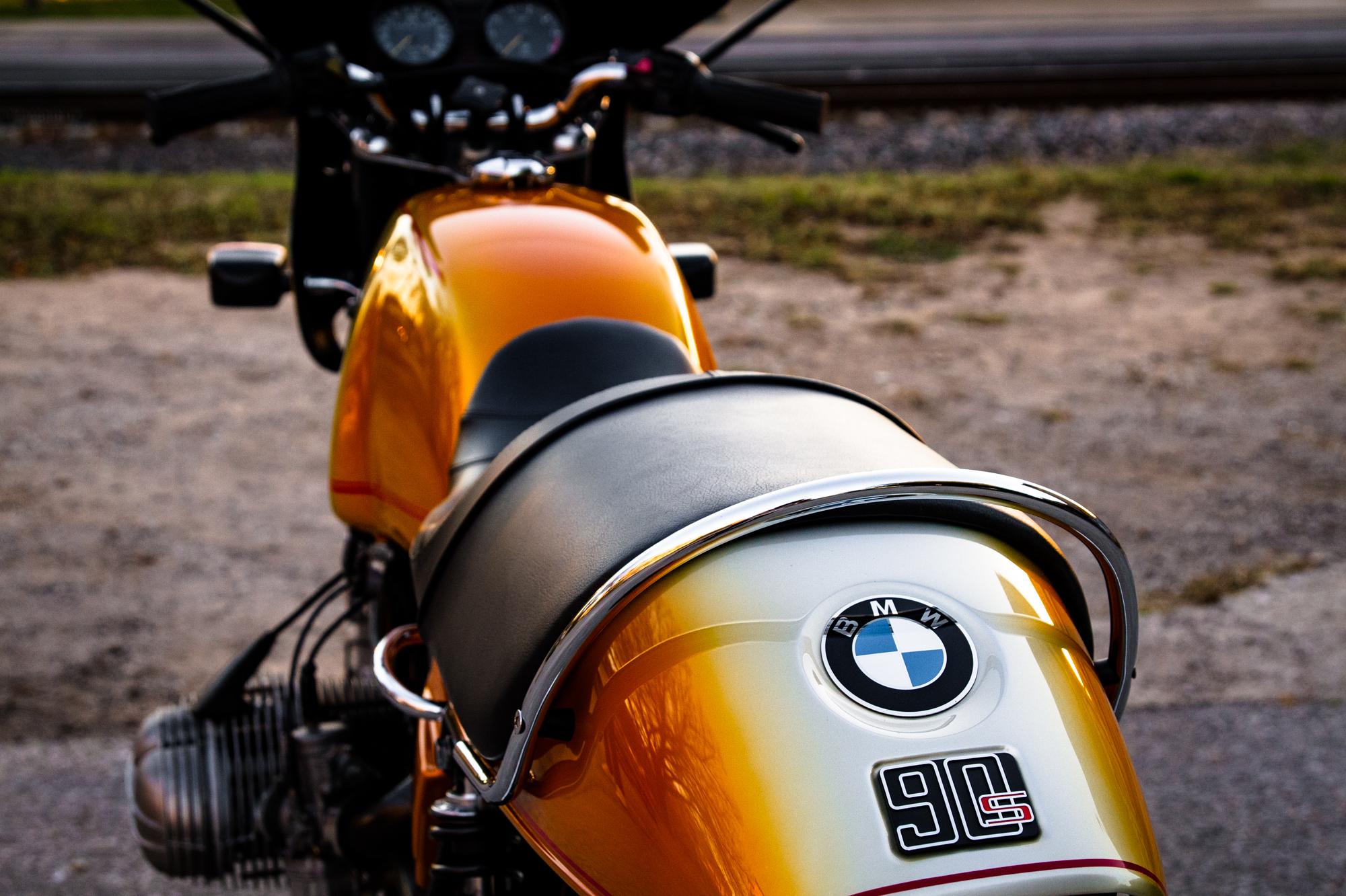 ATX Moto Orange Glow-11.jpg