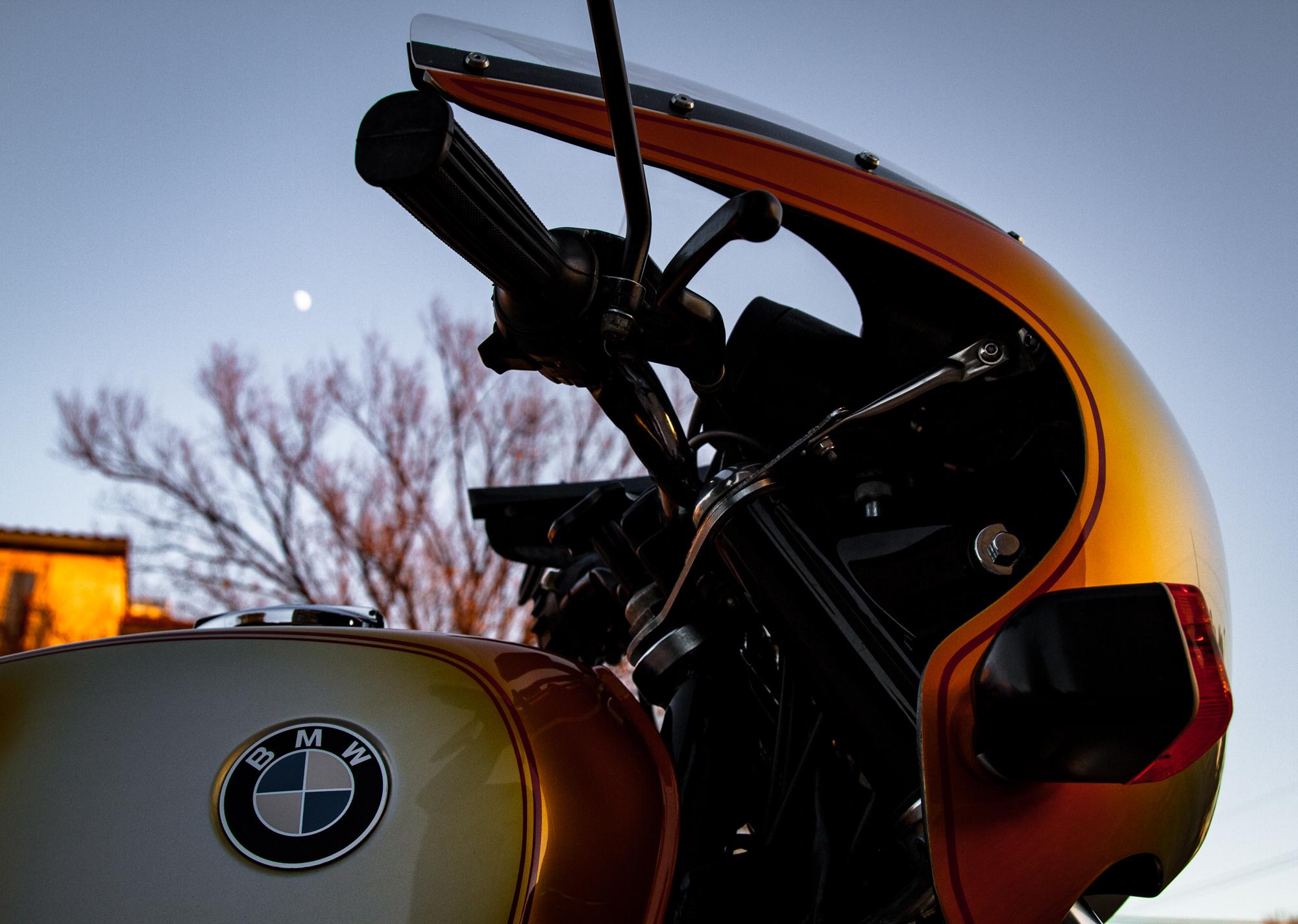 ATX Moto Orange Glow-13.jpg