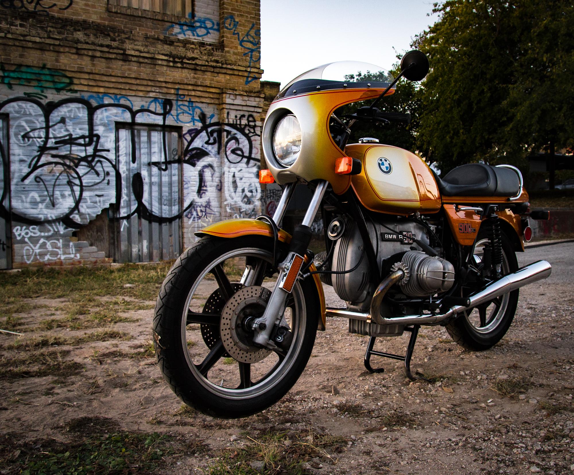 ATX Moto Orange Glow-23.jpg