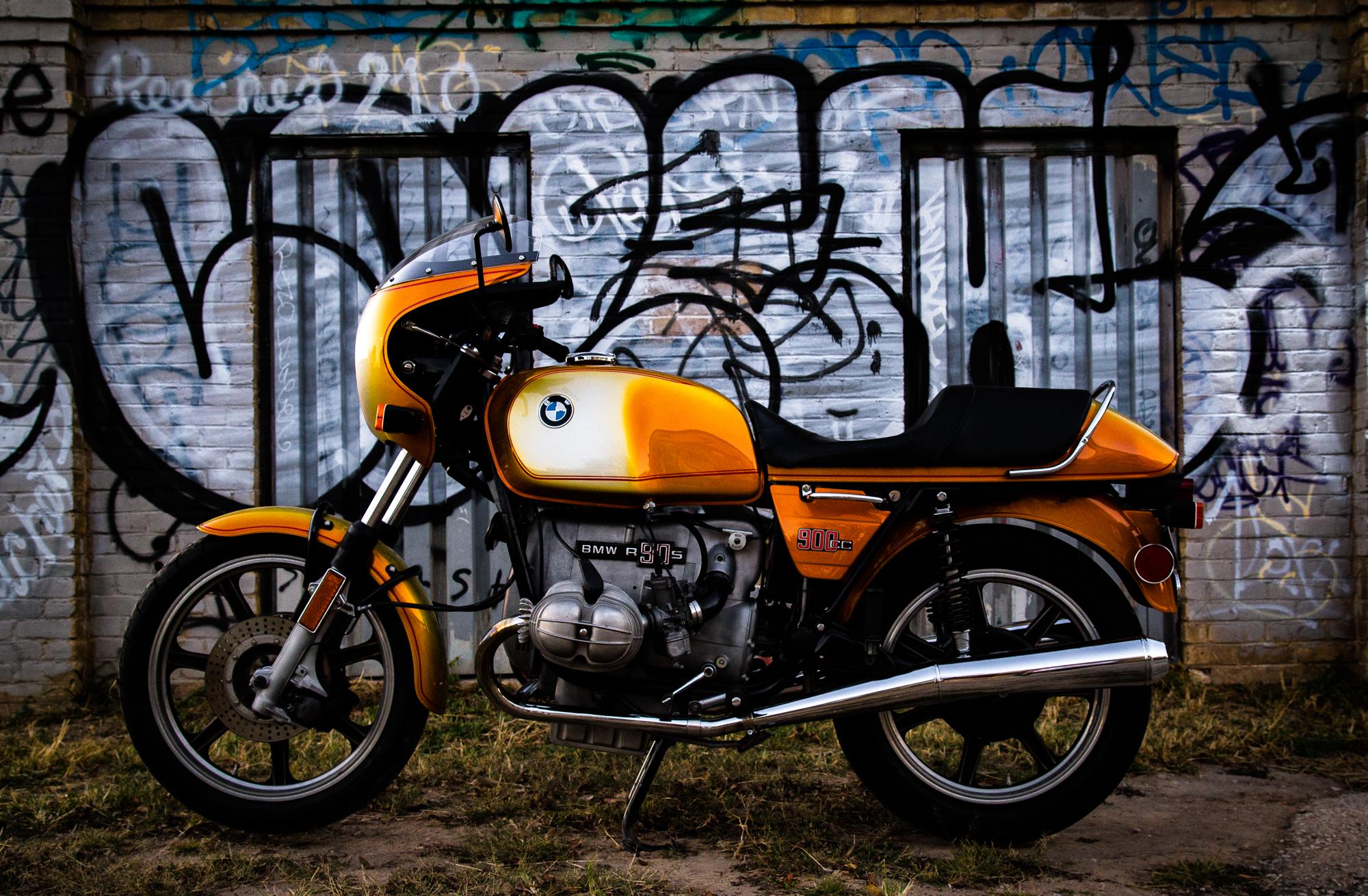 ATX Moto Orange Glow-24.jpg