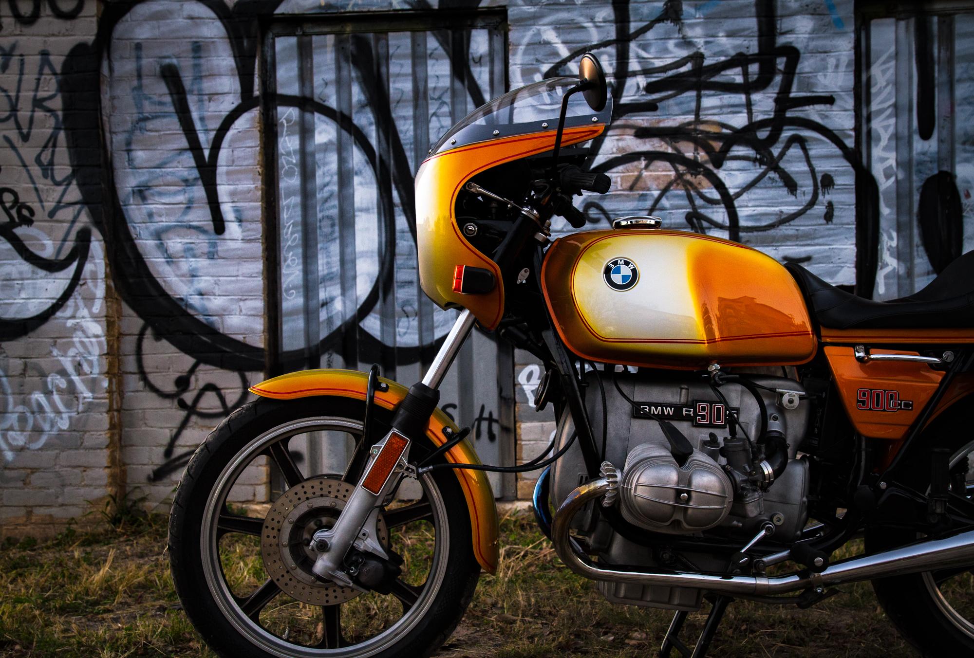 ATX Moto Orange Glow-25.jpg