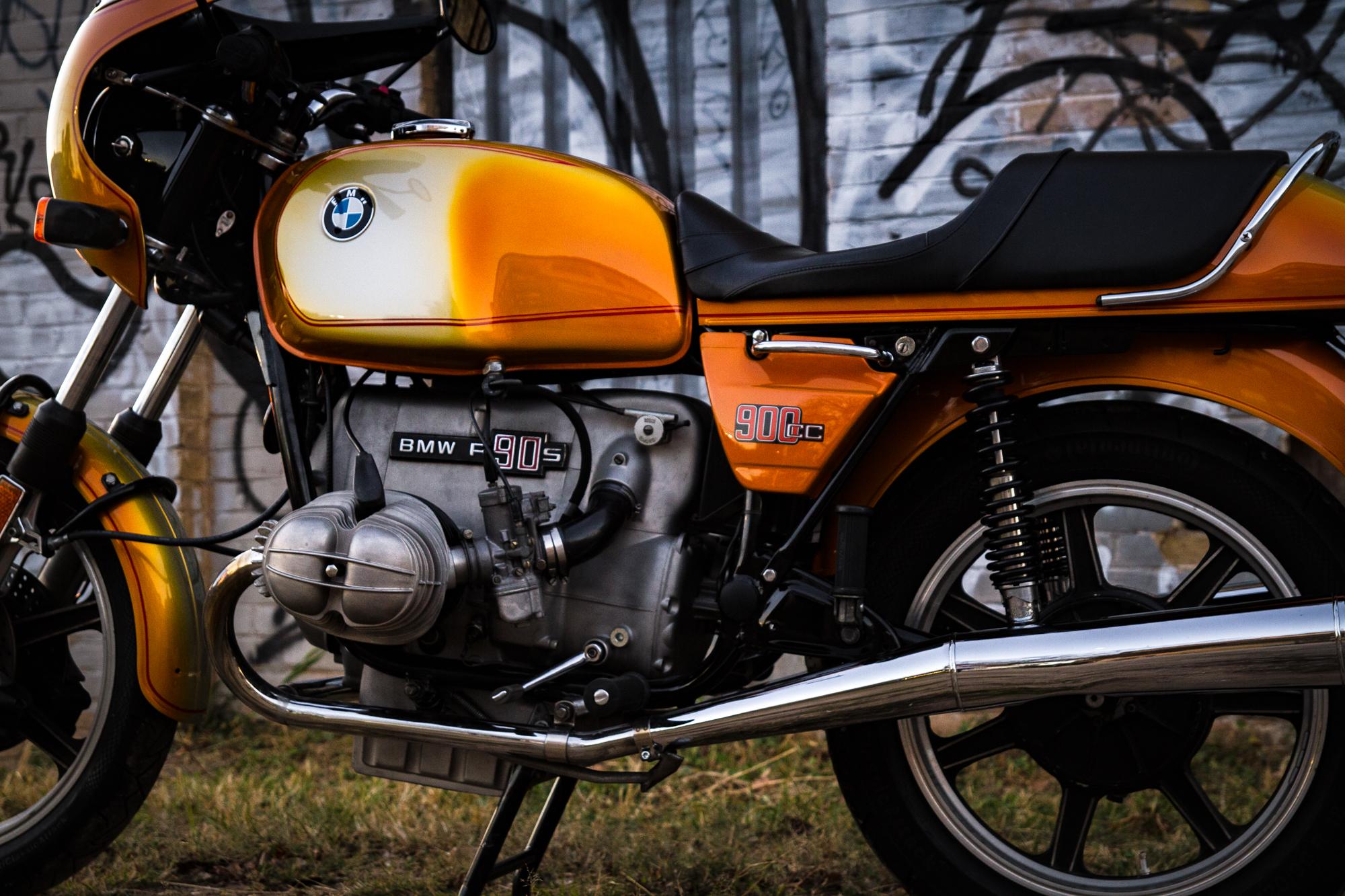 ATX Moto Orange Glow-26.jpg