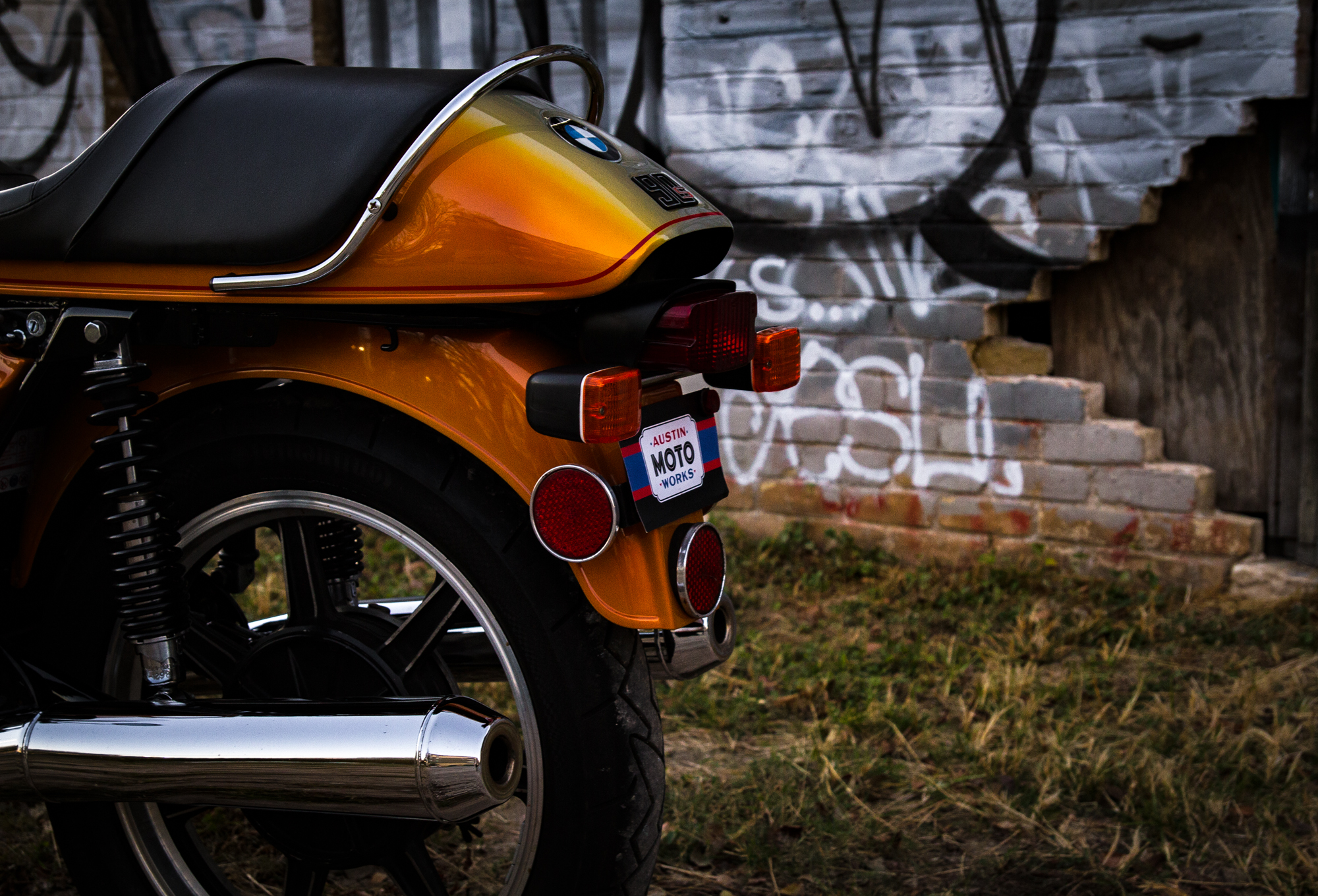 ATX Moto Orange Glow-28.jpg