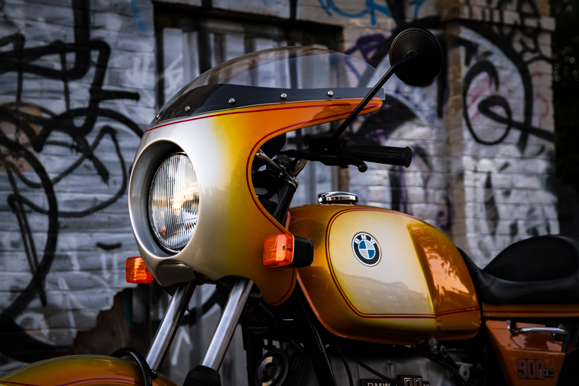 ATX Moto Orange Glow-29.jpg