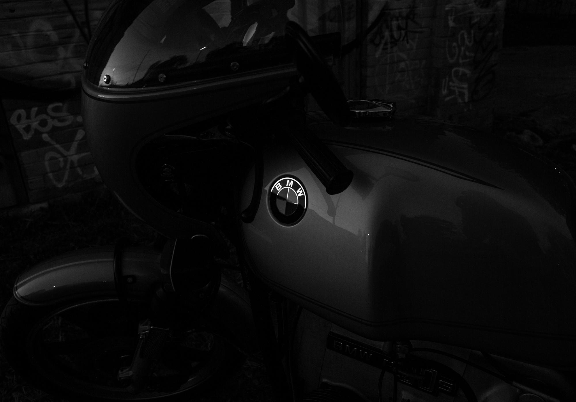 ATX Moto Orange Glow-34.jpg