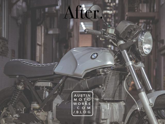 silver bullet after atx moto.jpg