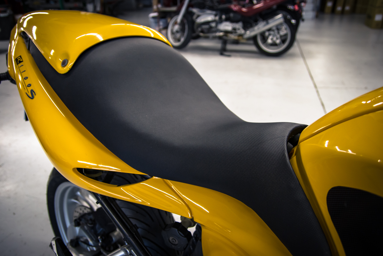 Yellow R1100s BMW for sale photos atx moto-23.jpg