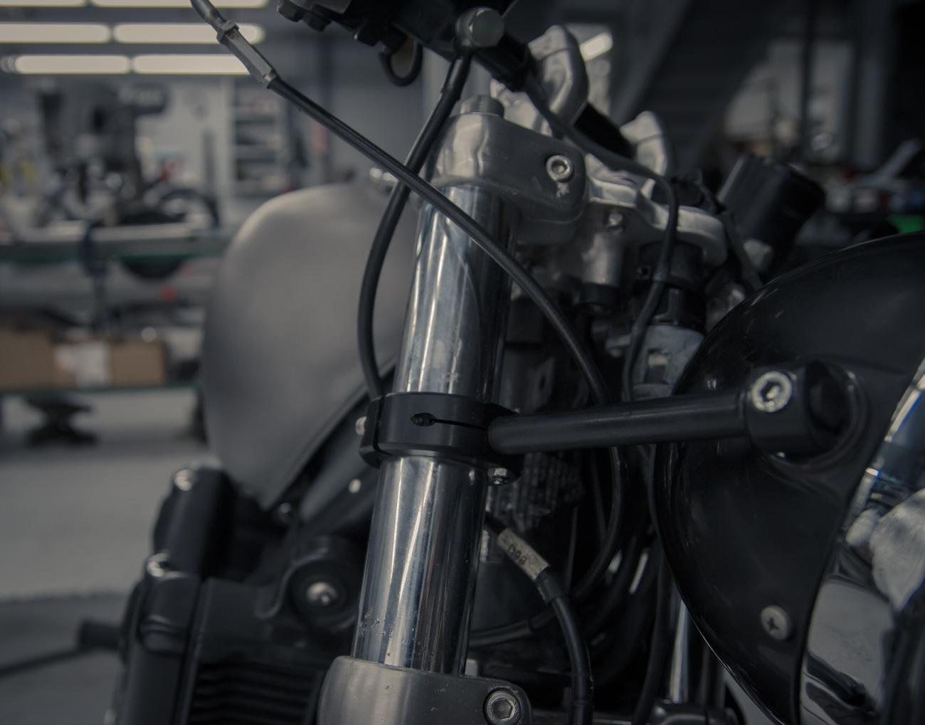 truimph custom seat rear fender atx moto-7.jpg