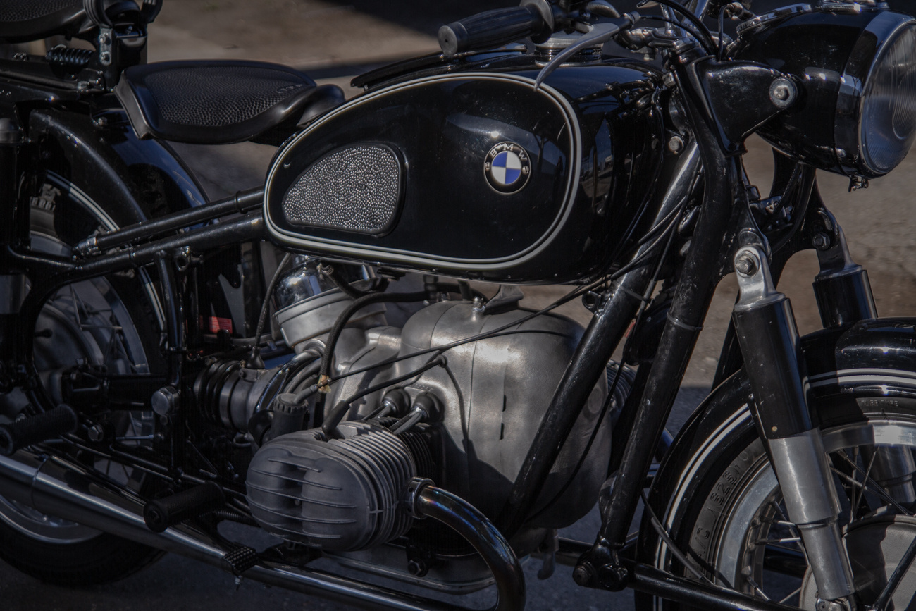 double seat black classic-22.jpg