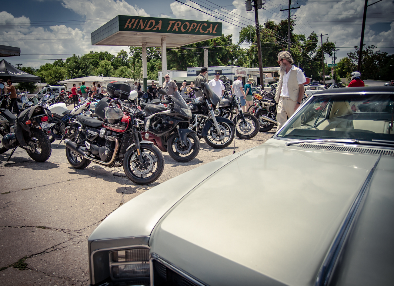 East Side Classic 2019 photos atx moto-4.jpg