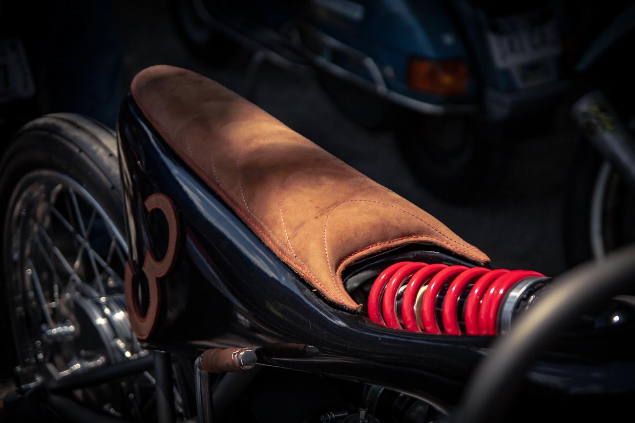 East Side Classic 2019 photos atx moto-2.jpg