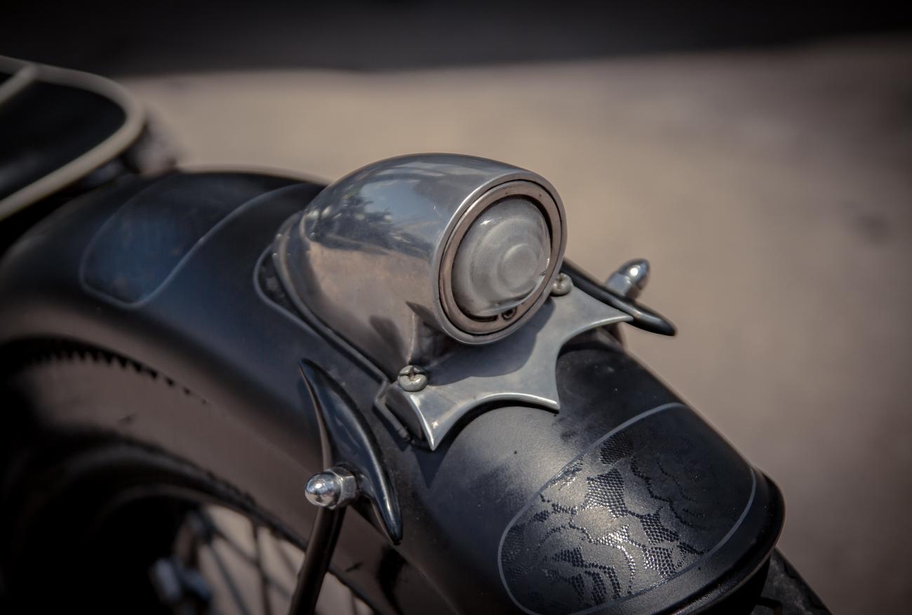 East Side Classic 2019 photos atx moto-9.jpg