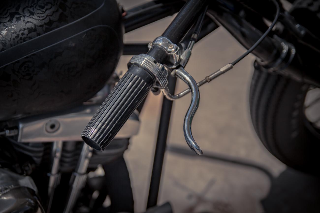 East Side Classic 2019 photos atx moto-11.jpg