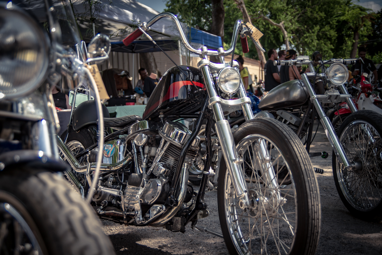 East Side Classic 2019 photos atx moto-14.jpg