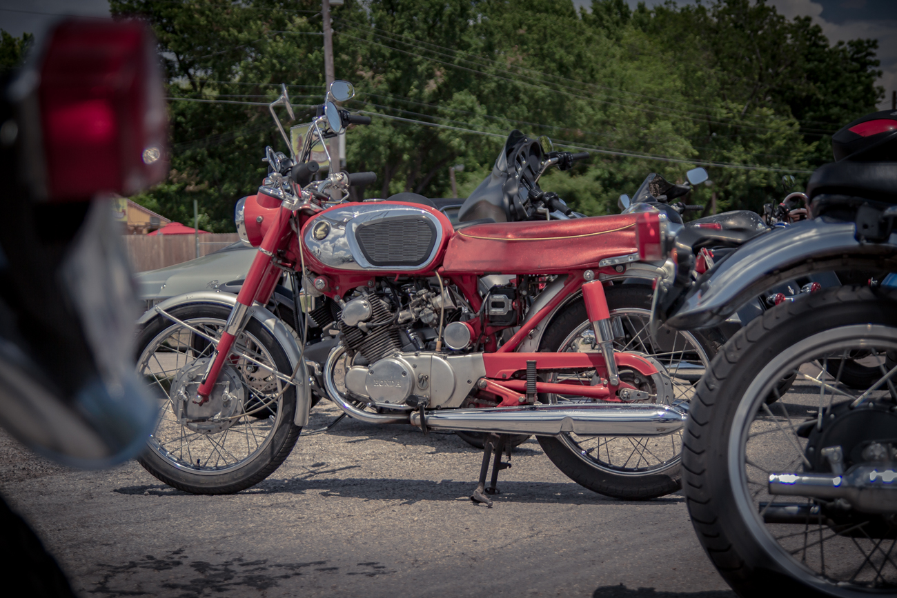 East Side Classic 2019 photos atx moto-12.jpg
