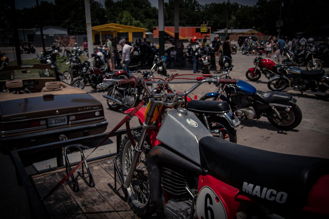 East Side Classic 2019 photos atx moto-7.jpg