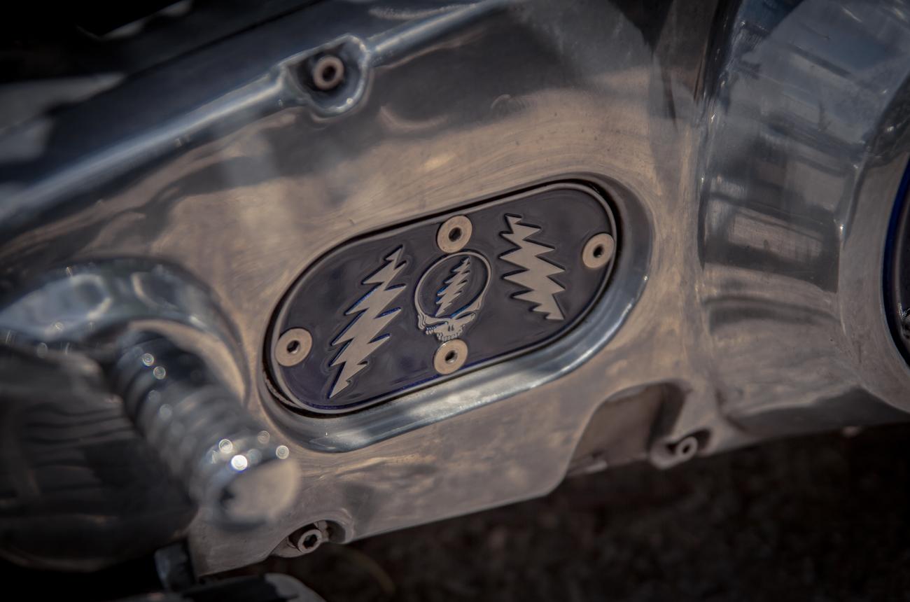 East Side Classic 2019 photos atx moto-13.jpg