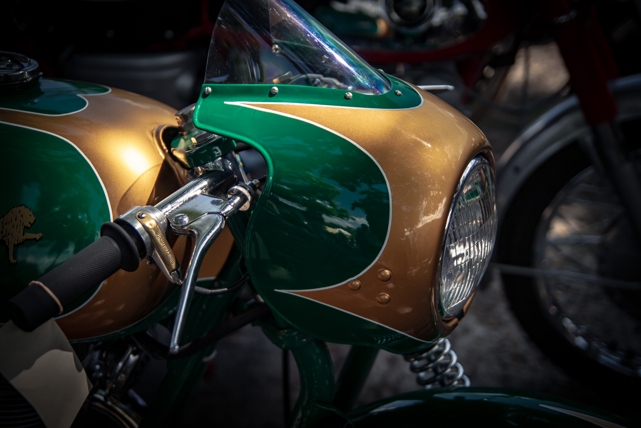 East Side Classic 2019 photos atx moto-15.jpg