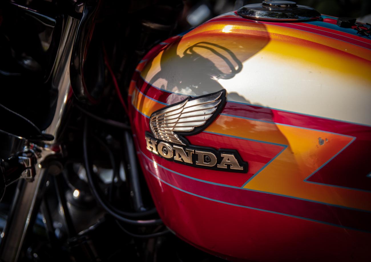 East Side Classic 2019 photos atx moto-17.jpg