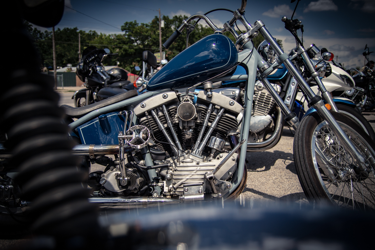 East Side Classic 2019 photos atx moto-19.jpg