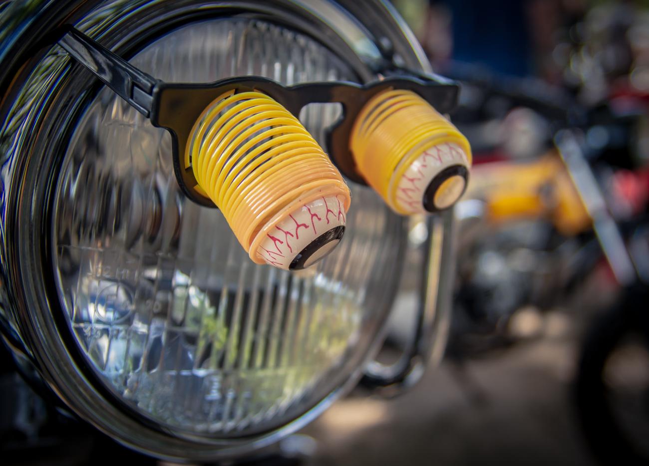 East Side Classic 2019 photos atx moto-20.jpg