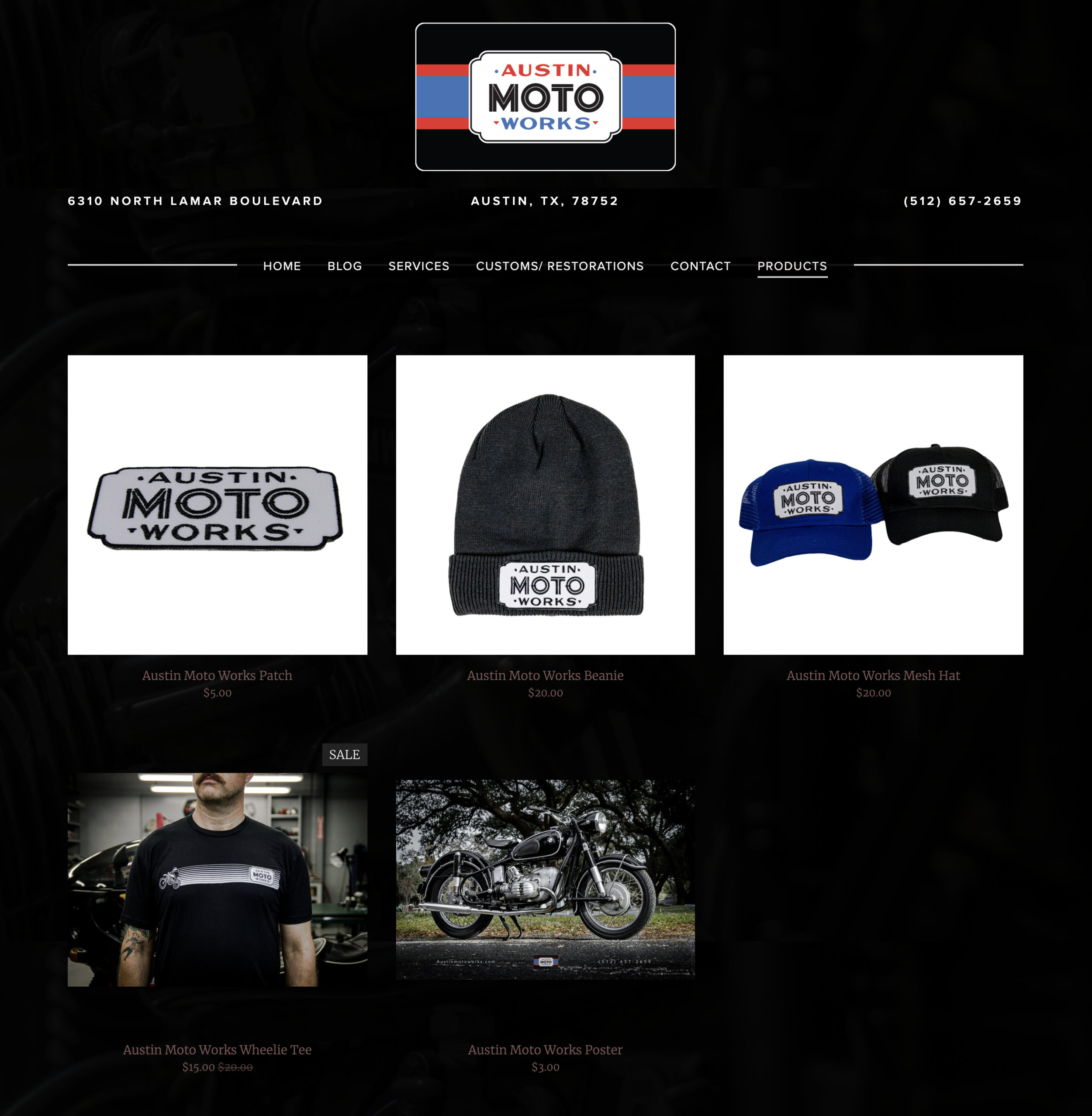 ATX moto webstore launch image.png