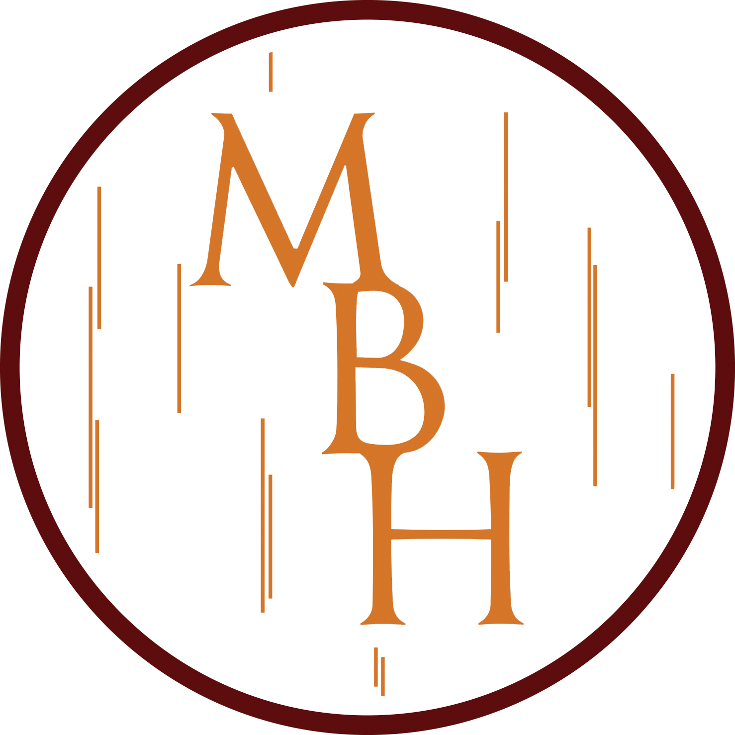 MBH_logo circle White.png