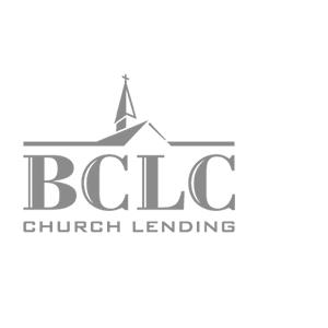 BCLC.jpg