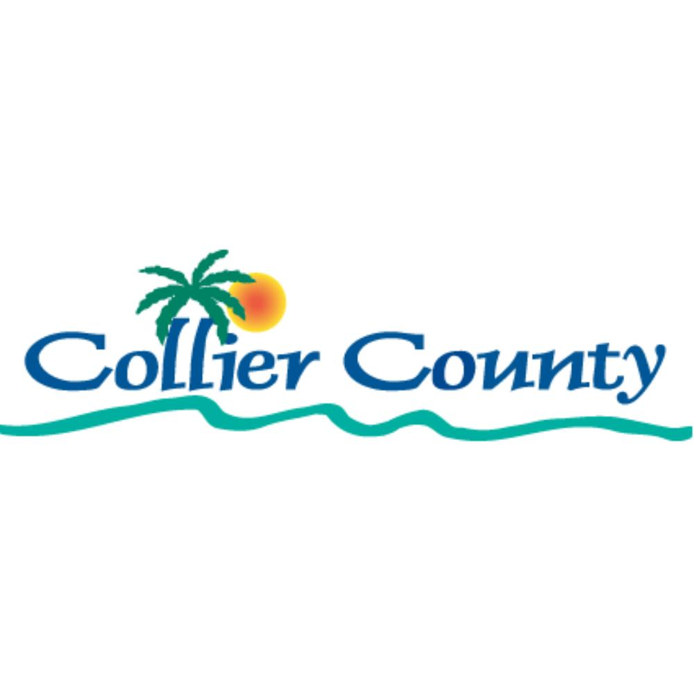 collier-county-government-db71c0ea.jpeg