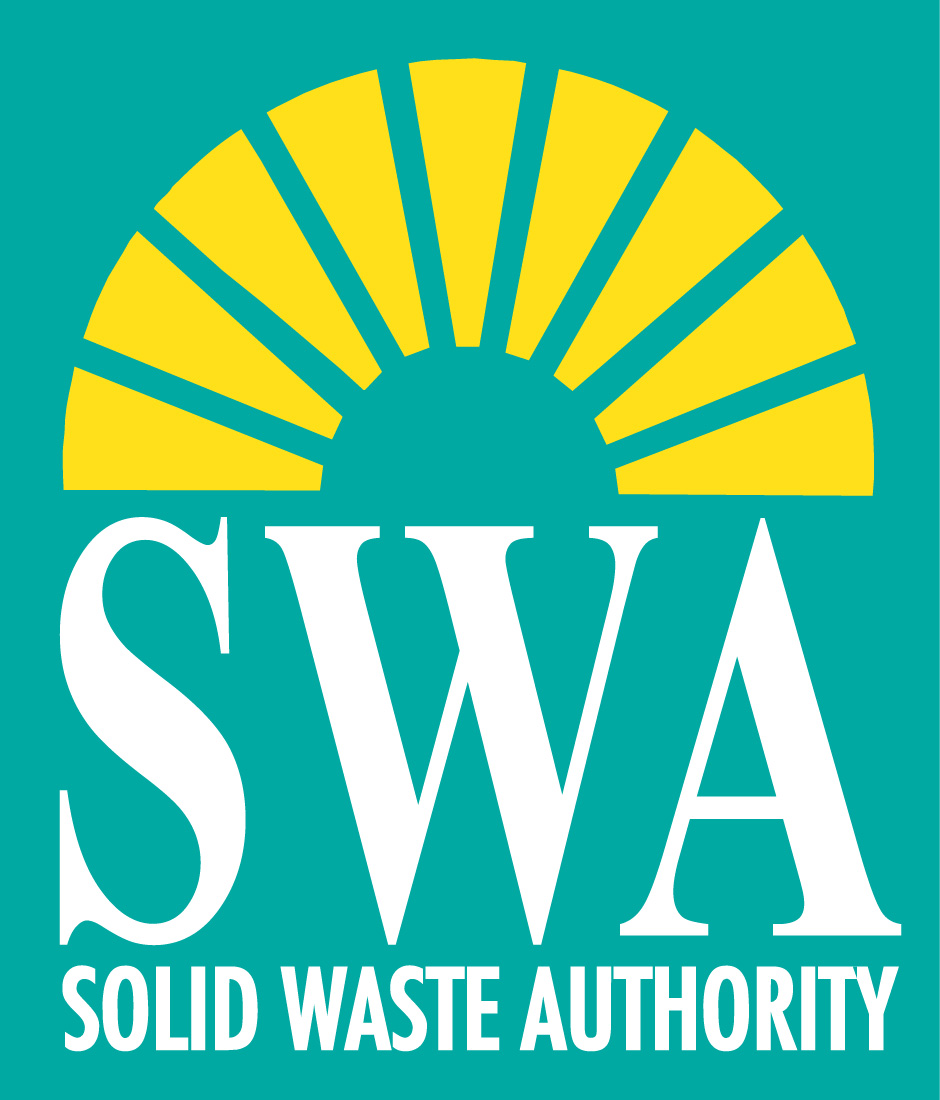solid-waste-authority.jpg