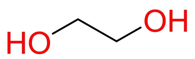 Ethylene+Glycol.jpg